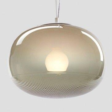 PRINT Lámpara de Suspensión