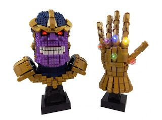 http://www.superpunch.net/2016/06/lego-thanos-and-infinity-gauntlet.html?utm_source=feedburner