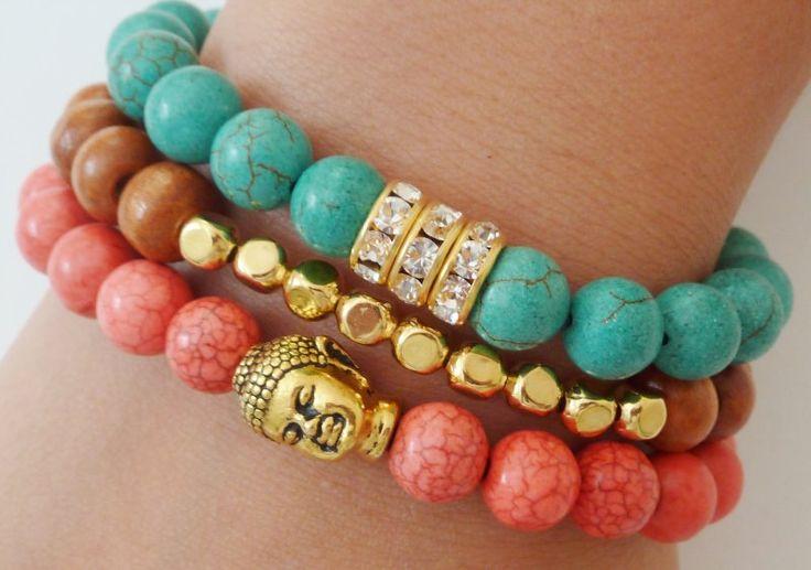 Me encanta la combinación de colores!                                                                                                                                                                                 Más