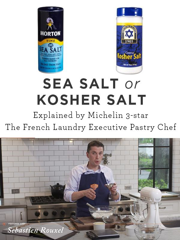 82 best images about kitchen tips from master chefs on for What makes a kitchen kosher