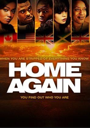 Watch Home Again FULL MOVIE HD1080p Sub English ☆√