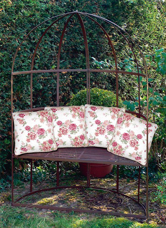die besten 17 bilder zu garten auf pinterest virginia b gen und rosengarten. Black Bedroom Furniture Sets. Home Design Ideas
