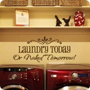 14 Best Front Load Washer Pedestal Ideas Images On