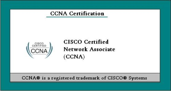 complete guide to cism certification pdf