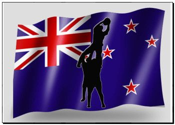Plakát Flag Sportovní ikona NZ Rugby autovém seřazení k7829849 - tisk Photo Art, na plátně, na stěnu, galerie tisky, nástěnné malby - k7829849.jpg