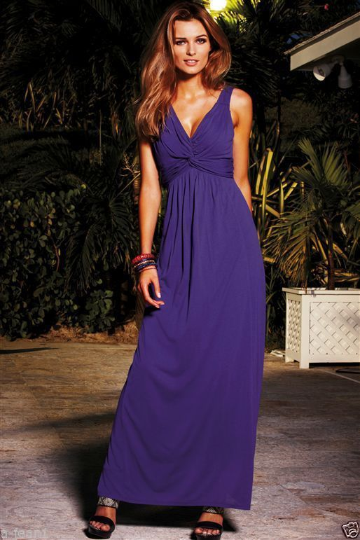 15 best images about ebay dresses 5/14 on Pinterest | Long gowns ...