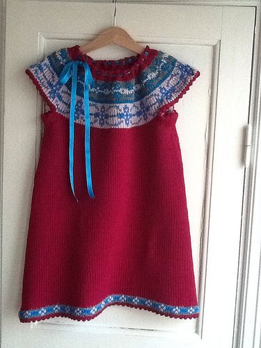 The 192 Best Machine Knitting Patterns Images On Pinterest