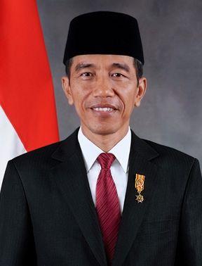 """Contoh Descriptive Text """"Presiden Joko Widodo"""" Dalam Bahasa Inggris Beserta Artinya - http://www.kuliahbahasainggris.com/contoh-descriptive-text-presiden-joko-widodo-dalam-bahasa-inggris-beserta-artinya/"""