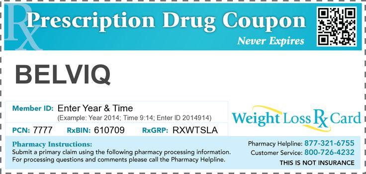 Phentermine rezeptfrei bestellen