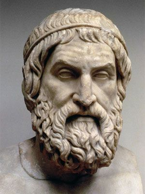 sophocles and outstanding qualities A man's actions are truly his own these actions determine his character in order  for a man to be considered noble he must possess outstanding qualities and.