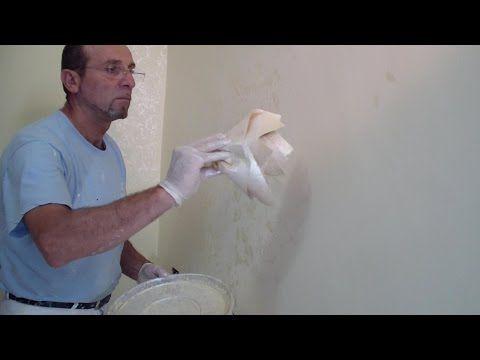 Cebos - Le finiture luminose - CeboStyle Antico - CeboSi Setoso - YouTube