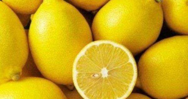 1. Πιείτε κάθε πρωί ένα ποτήρι νερό με χυμό μισού λεμονιού για να ενισχύσετε το ανοσοποιητικό σας σύστημα και να αποτοξινώσετε τον οργανισμό σας. Θα εξισορ