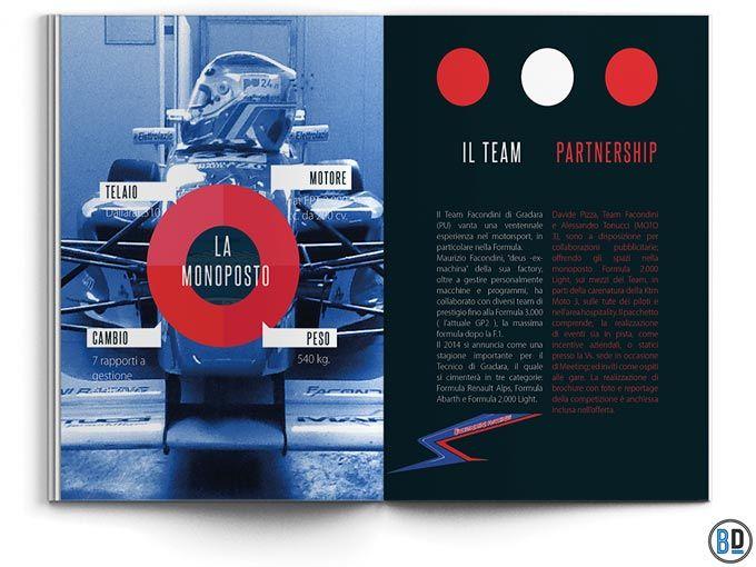 Pizza-Davide-Progetto-grafico-Brochure-pagine-interne-10-11
