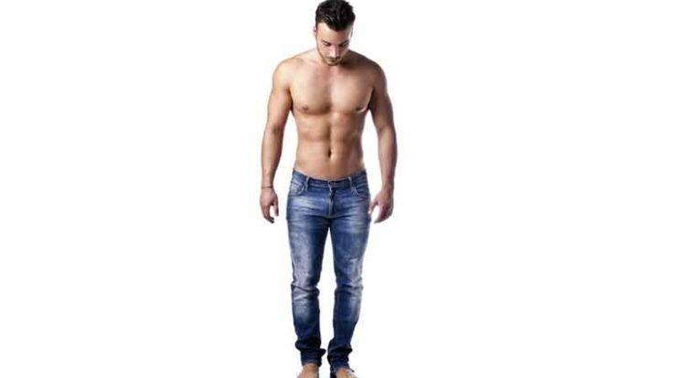 M los 50 mejores trucos para perder peso adelgazar for Deportes para perder peso
