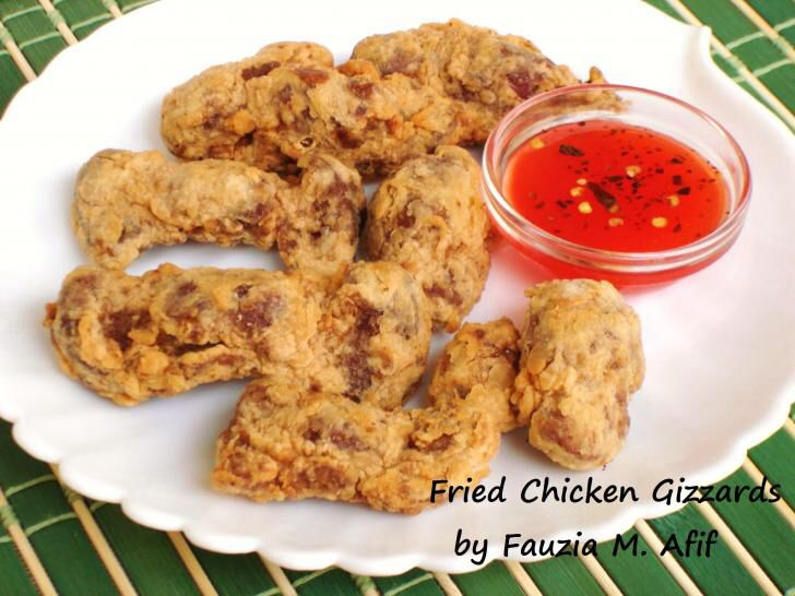 Image from http://www.fauziaskitchenfun.com/sites/default/files/styles/recipe-main/public/gizzards.jpg?itok=ThP9Kt1i.