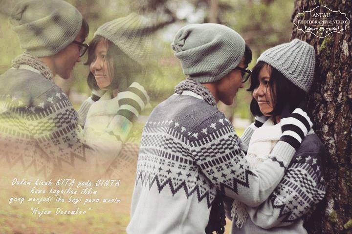 Best Couple #photography #couple #prewedding #outdoors #summers #indonesia #explorerindonsesia #fotografia #artphoto #