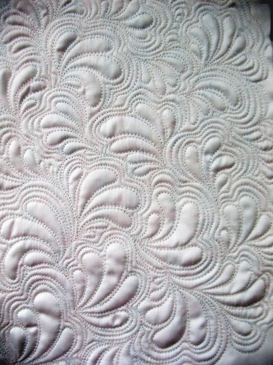 37 best Patsy Thompson images on Pinterest | Free motion quilting ... : hand quilting tools - Adamdwight.com