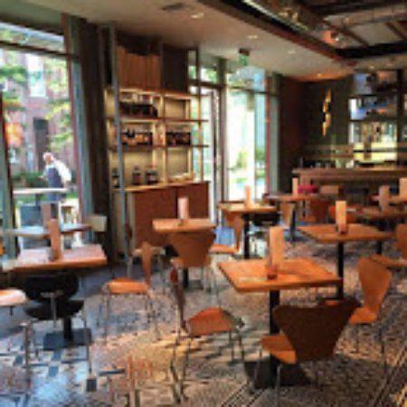 Simply Food, Hamburg: 22 Bewertungen - bei TripAdvisor auf Platz 700 von 3.444 von 3.444 Hamburg Restaurants; mit 4,5/5 von Reisenden bewertet.