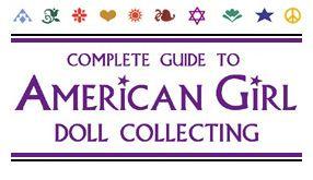 American GirlDolls Stuff, Girls Generation, Dolls Clothing, Girls Dolls, Girls Collection, Dolls Collection, American Girl Dolls, Ag Dolls, American Girls