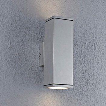 applique lampada da parete per esterno moderno illuminazi…