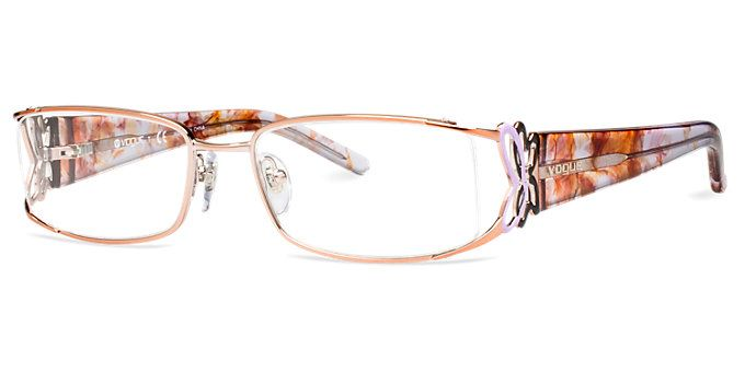 17 Best images about Eyeglasses on Pinterest Eyewear ...