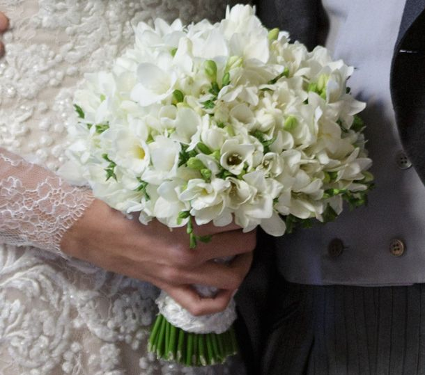 Royal wedding bouquets pictures : Best images about royal wedding bouquets on