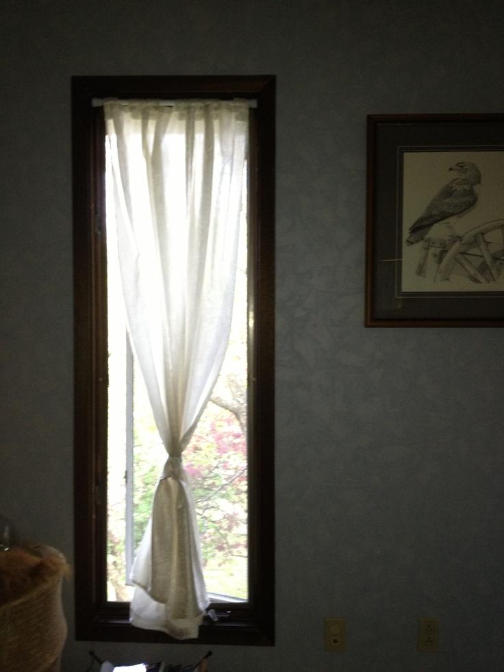 Curtain Rods That Fit Inside Window Frame Curtain Menzilperde Net