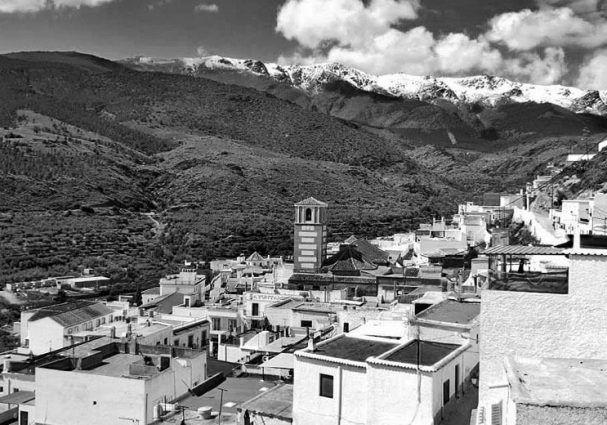 Si te gustan las fiestas más tradicionales no te pierdas las de Abla este fin de semana…  Ayuntamiento de Abla #abla #almeriatrending #almeria