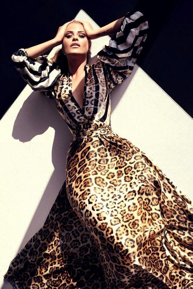 Animal Print Fashion                                                                                                           ↞•ฟ̮̭̾͠ª̭̳̖ʟ̀̊ҝ̪̈_ᵒ͈͌ꏢ̇_τ́̅ʜ̠͎೯̬̬̋͂_W͔̏i̊꒒̳̈Ꮷ̻̤̀́_ś͈͌i͚̍ᗠ̲̣̰ও͛́•↠