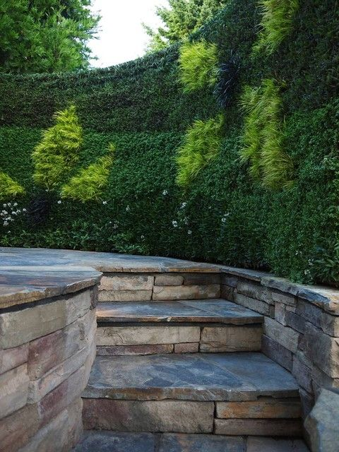 1000 Images About Retaining Walls On Pinterest River