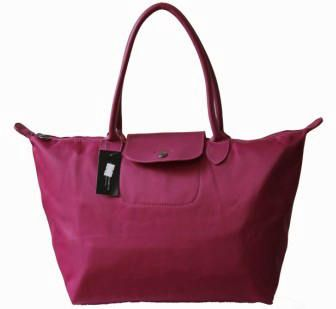 discount Longchamp Planetes Tote Bags Purple Red deal online, save up to 90% off on the lookout for limited offer, no taxes and free shipping. #handbags #design #totebag #fashionbag #shoppingbag #womenbag #womensfashion #luxurydesign #luxurybag #luxurylifestyle #handbagsale #longchamp #totebag #shoppingbag