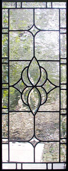 25 Best Ideas About Leaded Glass Windows On Pinterest