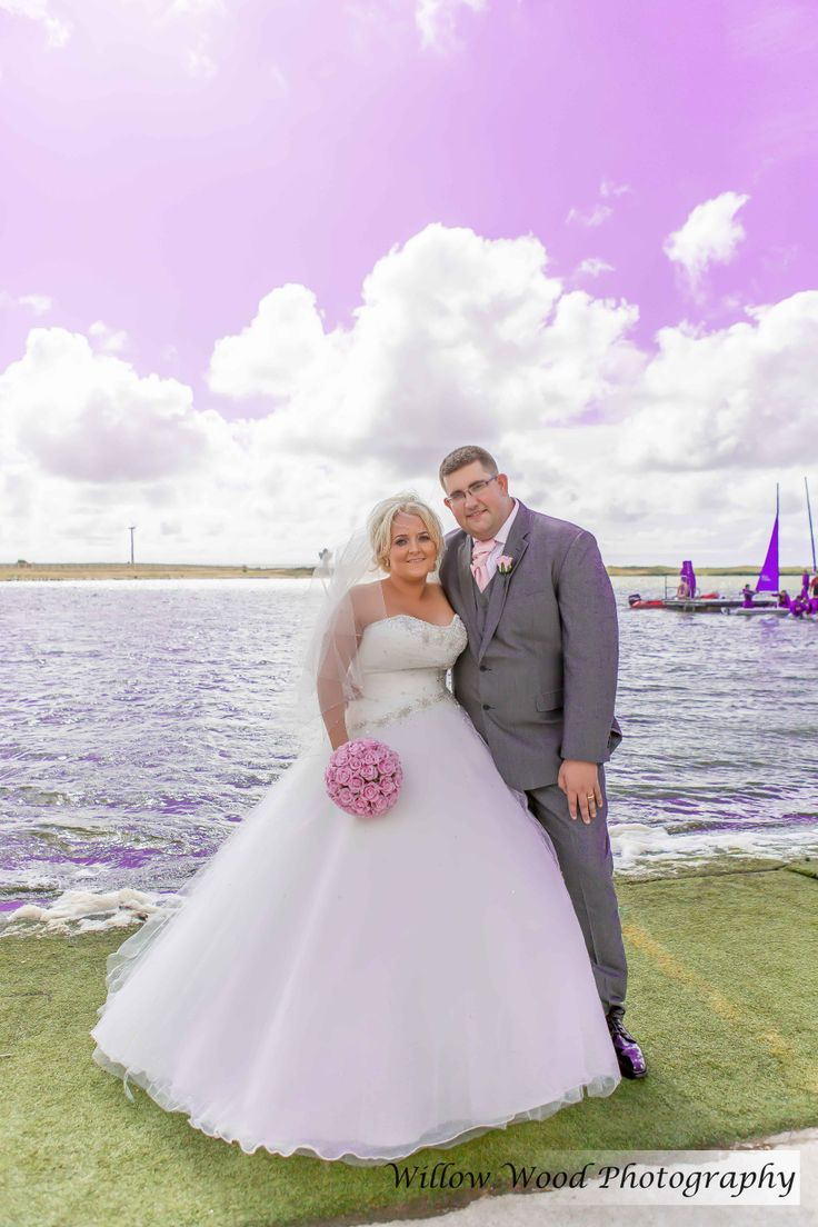 cool wedding shot ideas%0A Wedding romantic pictures