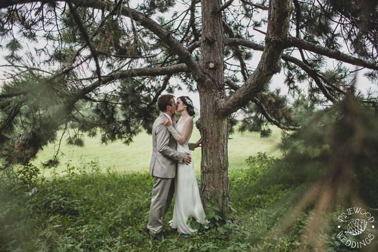 Alina & Szabolcs pinewoodweddings.com