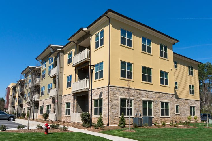 The Importance of Renters Insurance   Apartment complexes ...