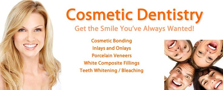 Cosmetic Dentistry at Melbourne enhances your teeth and gives you a confident smile in return. We are very much aware of the fact that the power of ruling everyone in today's modern era comes with a perfect and beautiful smile. Our Melbourne cosmetic and general dentistry practice help you achieve a great smile. At Gower St Family Dental Clinic, our Preston general dentist offers exceptional levels of Cosmetic dentistry Melbourne for you and your family. Call us on: 03 9478 9757
