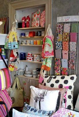 Boutique de d co nantes boutique nantes pinterest boutiques d co et na - Magasin decoration nantes ...