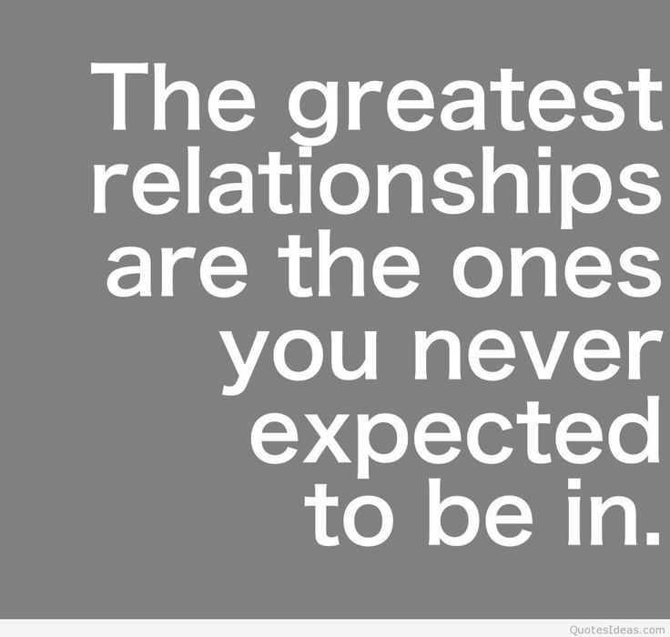 Cute Quotes About Relationships Beginning