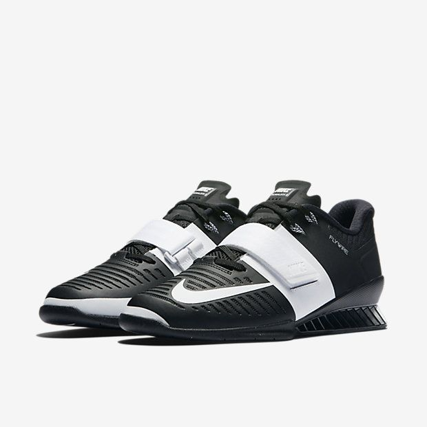 Nike Lifting Shoes Womens - The women of today are currently doing a lot.  It is correct that, seem does matte in the curre