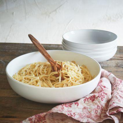 Pasta Bowls, Set of 5 | Sur La Table