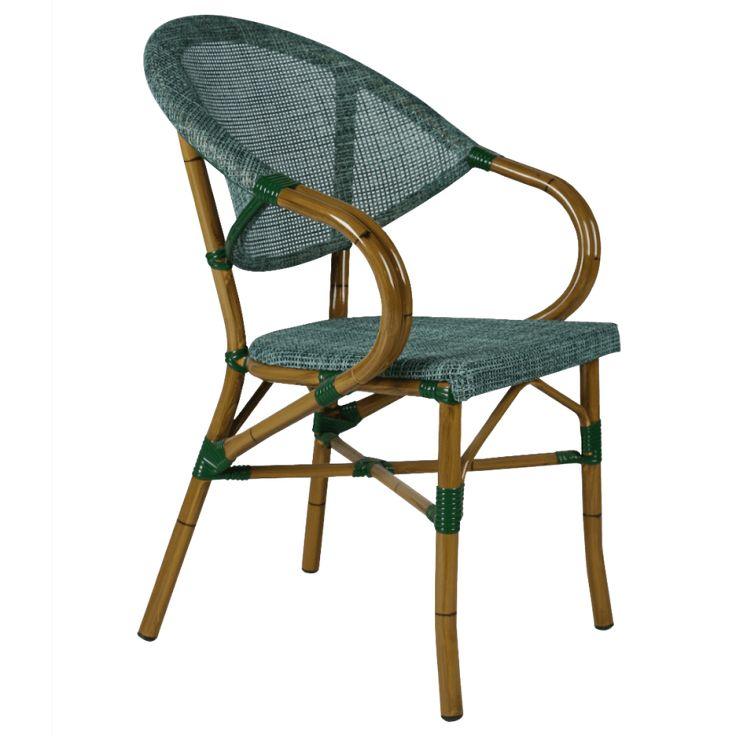Bambu Masa Setleri , Bambu Sandalye , Bambu Masa ve Birbirinden Farklı Özel Modelleri İle https://www.akbrella.com.tr/ 'dan Ulaşabilirsiniz. Uygun Fiyat Garantisinde ve Güvenilir Alışveriş Fırsatı İle Faydalanabilirsiniz.