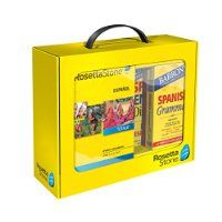 Deal of the Day - 63% Off Select Rosetta Stone Language Learning Software - $199.00! - http://www.pinchingyourpennies.com/deal-of-the-day-63-off-select-rosetta-stone-language-learning-software-199-00/ #Amazon, #Pinchingyourpennies, #Rosettastone