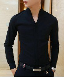 Best 25  Cheap mens shirts ideas on Pinterest | Cheap mens polo ...