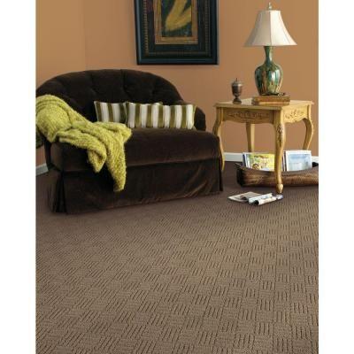 9 Best Images About Basement Carpet On Pinterest Stains