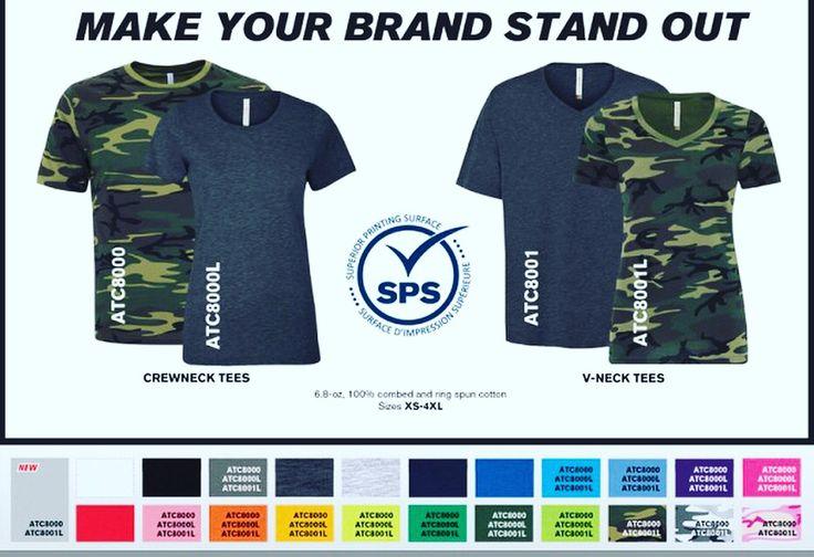 Sale Sale#maleandfemale #blanktees order @Spaldingdesign on Instagram   Facebook
