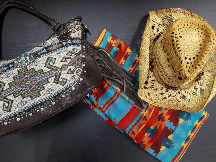 Quelques idées cadeaux !!! Notre site web ne dort jamais :  www.chambriere.ca