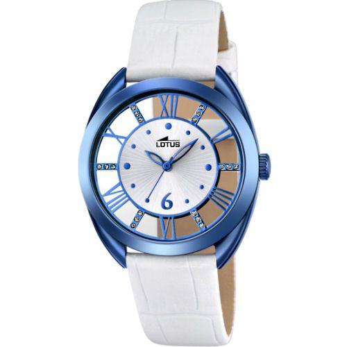 Reloj Lotus 18253-1 Trendy barato http://relojdemarca.com/producto/reloj-lotus-18253-1-trendy/
