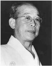 Kenji Mizoguchi (1898-1956)