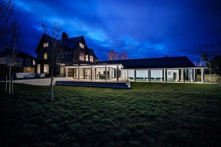The Pilot's House by AR Design Studio (21)