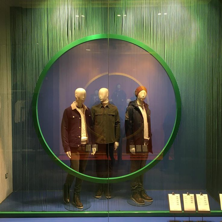 """BENETTON, Barcelona, Spain, """"Listen Kevin... I'm so happy with the small circle of people I have in my life right now"""" photo by Oliver Vilcans, pinned by Ton van der Veer"""